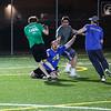 Zog Football_020815_Kondrath_0076