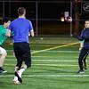 Zog Football_020815_Kondrath_0103