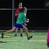 Zog Football_020815_Kondrath_0119