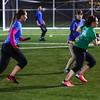 Zog Football_020815_Kondrath_0121