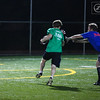 Zog Football_020815_Kondrath_0125