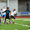 Zog Football_022215_Kondrath_0004