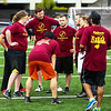 Zog Football_022215_Kondrath_0237