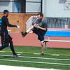 Zog Football_Kondrath_031515_0225