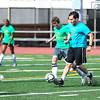 Zog Soccer_Kondrath_032215_0149