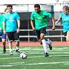 Zog Soccer_Kondrath_032215_0041
