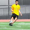 Zog Soccer_Kondrath_032215_0052
