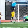 Zog Soccer_Kondrath_032215_0096
