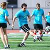 Zog Soccer_Kondrath_032215_0063