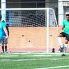 Zog Soccer_Kondrath_032215_0031
