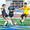 Zog Soccer_Kondrath_032215_0143