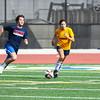 Zog Soccer_Kondrath_032215_0128