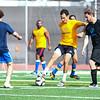 Zog Soccer_Kondrath_032215_0017