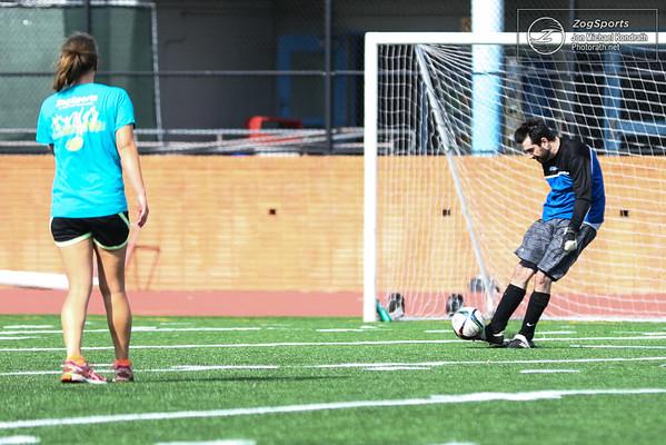 Zog Soccer_Kondrath_032215_0003