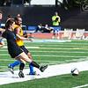 Zog Soccer_Kondrath_032215_0118