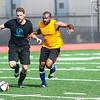 Zog Soccer_Kondrath_032215_0135