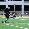Zog Soccer_Kondrath_032215_0005