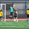 Zog Soccer_Kondrath_032215_0122