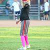 Zog Softball_Kondrath_041215_0018