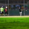 Zog Softball_Kondrath_041215_0125