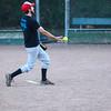 Zog Softball_Kondrath_041215_0058
