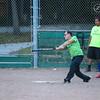 Zog Softball_Kondrath_041215_0073