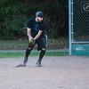 Zog Softball_Kondrath_041215_0053