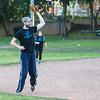 Zog Softball_Kondrath_041215_0102