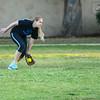 Zog Softball_Kondrath_041215_0089