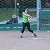 Zog Softball_Kondrath_041215_0115