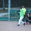Zog Softball_Kondrath_041215_0069