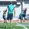 Zog Football_Kondrath_021416_0109