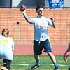 Zog Football_Kondrath_021416_0063