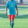 Zog Soccer_Kondrath_021416_0143