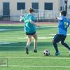 Zog Soccer_Kondrath_021416_0158