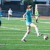 Zog Soccer_Kondrath_021416_0136