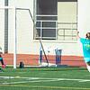 Zog Soccer_Kondrath_021416_0141