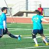 Zog Soccer_Kondrath_021416_0113