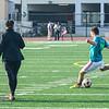 Zog Soccer_Kondrath_021416_0020