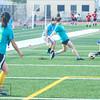 Zog Soccer_Kondrath_021416_0058