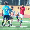 Zog Soccer_Kondrath_021416_0093