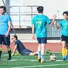 Zog Soccer_Kondrath_021416_0047