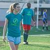 Zog Soccer_Kondrath_021416_0118