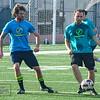 Zog Soccer_Kondrath_021416_0007
