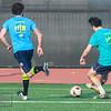 Zog Soccer_Kondrath_021416_0039
