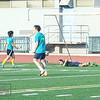 Zog Soccer_Kondrath_021416_0043