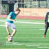Zog Soccer_Kondrath_021416_0145