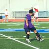 Zog Soccer_Kondrath_022816_0065