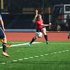 Zog Soccer_Kondrath_022816_0047