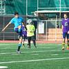 Zog Soccer_Kondrath_022816_0116